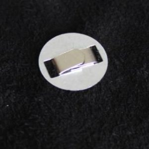 Magnetknopf