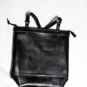 Rucksack - Tasche
