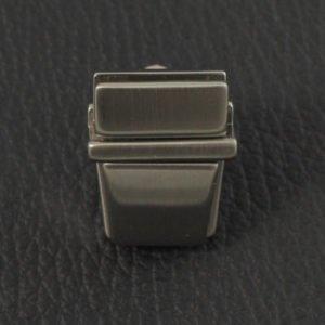 Mini Steckverschluss